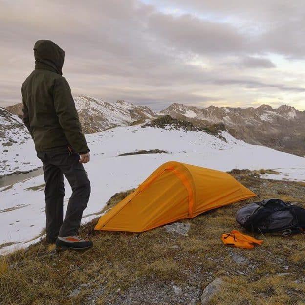 Tent_94063687