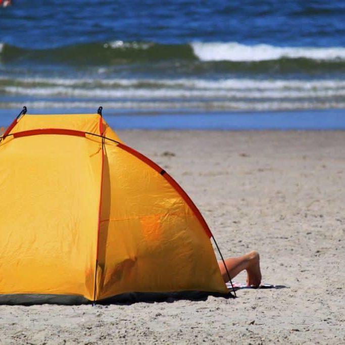beach-sea-coast-water-nature-sand-991684-pxhere.com_res (1)
