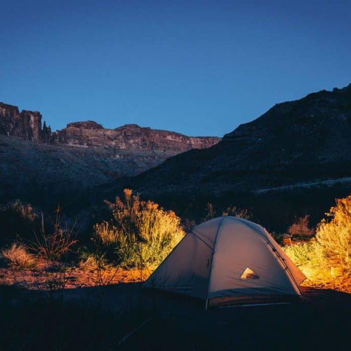 landscape-rock-wilderness-mountain-sunrise-sunset-35804-pxhere.com_res (7)