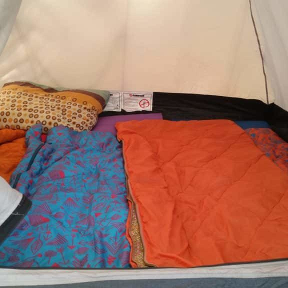 pattern-furniture-camping-material-tent-product-1040591-pxhere.com
